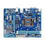 Placa Mãe Gigabyte Micro Atx P/ Intel Lga 1155 Ga-h61m-s1, D