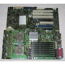 Placa Mâe Dell Precision T7400 Workstation 100%