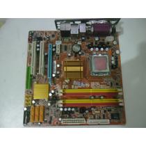 Itautec St4262/gigabyte Ga-eq45m-s2 Gamer Performance Lga775