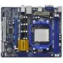 Placa Mae Apmcp68 Geforce Onboard Socket Am3 Ddr3 E Garantia