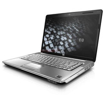 Notebook Hp Pavilion Dv5 1103el (defeito) Partes