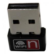 Adaptador Wireless Wifi Para Computadores Netbook Notebooks