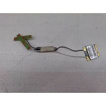 Placa Wireless Notebook Philco Phn14ph24 Com Antena