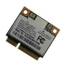 Rede Atheros Wireless Pci-e Ath-ar5b95 / Ar5b95 Azurewave