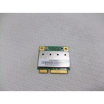 Placa Wireless Netbook Asus Eee Pc 1005pe