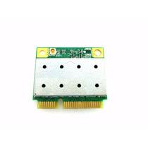 Placa Pci Wireless Azurewave Atheros Ath-ar5b95