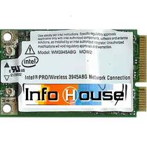 Placa Mini Pci Hp Dv6000 Dv6120 Dv6230 Dv6174 Dv6125--c:5011