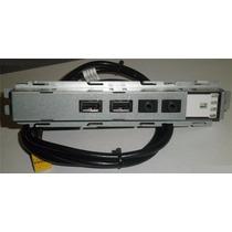 Painel Frontal Dell Optiplex 390 Pn R4v2g - Semi-novo