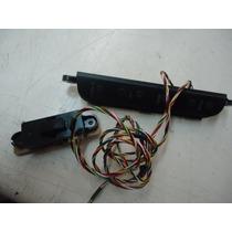 Teclado Sensor Philips 42pfl3604/78