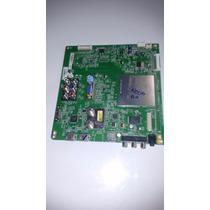 Philips 42pfl 3707 D/78 Placa Sinal 71565172m01-001-004n