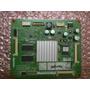Placa Tecon Samsung Lj41-05188a Lj92-01503a
