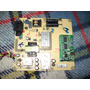 Placa Fonte 715g3973-p01-w21-003s Tv Monitor Led Aoc T2242we