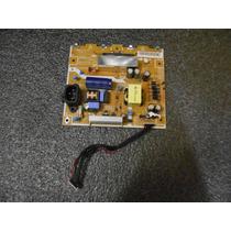Placa Da Fonte Samsung Lcd Bn98-02192a Cód:ip-55145t