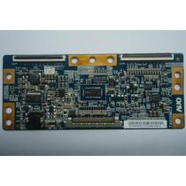 Placa T-com Philco Tv Lcd Ph42m2