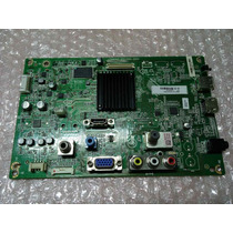 Placa Principal Sinal Tv Philips 23phg4119/78. Nova !!!!!!!!