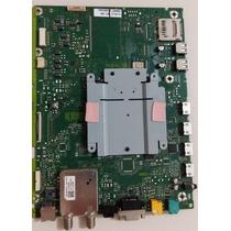 Placa Principal Panasonic Tc-l42e5bg
