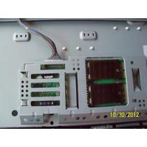 Inverter Tv Lg 32lg50fd 6632l0518b (cod Estoque 005)