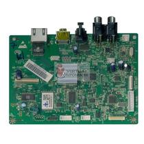 Placa Principal Htb3560 Philips 40-tsb551-mag4g