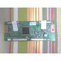 Placa T-com Philips 47pfl8008/78 Art 42/47/55 Fhd Tm240