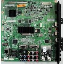 Placa Principal Tv Lg 32ld650 42ld650