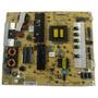 Semp Toshiba Sti Le4050 {b} Fda Fonte Power P/n35015686