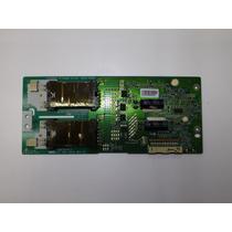 Semp Lc3245w Inverter Lc320wxn6632l-0528a