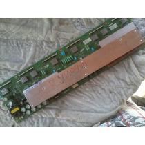 Pci Y-sus Samsung Pl50a450p1