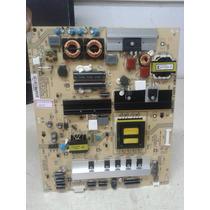 Placa Fonte Semp Toshiba Sti Le4052(a)