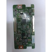 Placa Pci Tcom Tv Toshiba Lc3246(b)wda