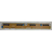 Placa Xb Samsung Lcd Cod: Lj41-08470a Lj92-01734a