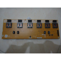 Im 3855 Placa Inverter Philips 52pfl7803/78
