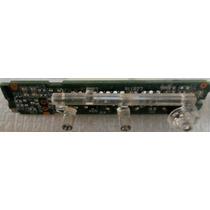 Placa Pci Controle Tv Lcd Philips 40pfl3605d