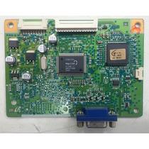 Placa Principal Samsung 540n Bn41-00583b