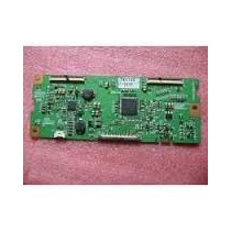 Placa Tv Philips 42pfl3403/78