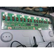 Placa Inverter Tv Sony Mod Klv_37m400a
