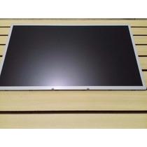 Tela Display Monitor Lg 18.5 Lm185wh1