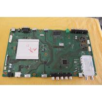Placa Sony Principal Kdl- 46nx715, 710 E 810 1-882-800-11
