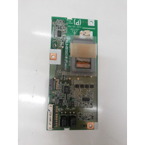 Placa Inverter Tv Philips 32pf5320 Kls-ee32ci-m(p)