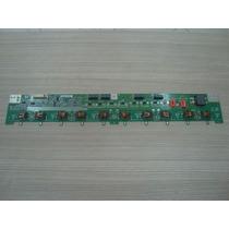 Placa Inverter Sony Kdl-40bx425 : Vit71880.10
