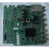 Placa Principal Samsung Bn91-10303n Bn41-01958b Un40f6400agx
