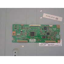 Placa T-com Philips 42pfl3403/78 Lc420wxn-saa1