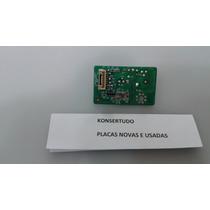 Placa Sensor Philco Tvph32led A 4032s12birb2xg Novo