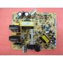 Placa Fonte Toshiba Ms7980 Lbp02719c Nc-9008/9 Orig Novas