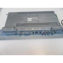 Placa Logica Tv Lcd Philips 30pf9946d /78