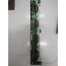 Placa Inverter Cod.: E315782 T73i041.00 Tv Lcd Cce-32