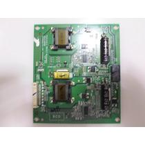 Placa Inverter Led Drive Lg 42ls3400 6917l-0095b