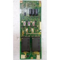 Pci Inverter Tv Panasonic Tc-32lx80lb Jls-03-32ei