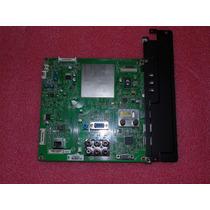 Placa Sinal Philips 42pfl4007g/78 715g5172-m0f-001-004 Nova!