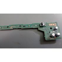 Klv-46w300a Placa Sensor Cr Hw3 A-1226-204-b Sony3