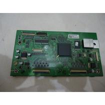 Placa Controladorae 6870qce120d Gradiente Plt4230